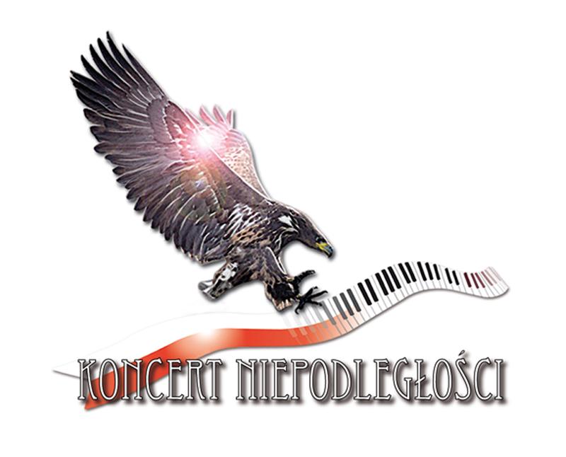 Logotyp Koncertu Niepodległości RGB 650×525