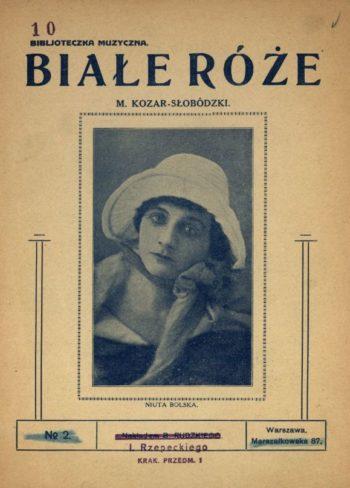 slobodzki_mieczyslaw_kozar_biale_roze_z_cyklu_zolnierska_dola_(biblioteka_jagiellonska)