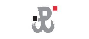 logo_mpw_rtc