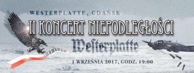 KN-Westerplatte-FB