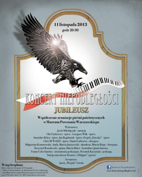 KN2013 Final_plakat_2013_B2-bezlogow