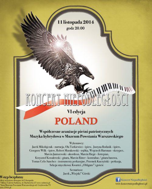 KN2014 plakat-bezlogow