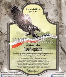 plakat-westerplatte