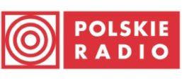 logo_polskie_radio_rtc