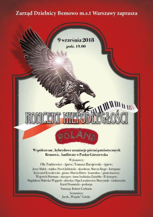 KN-Bemowo-2018-plakat-zajawka