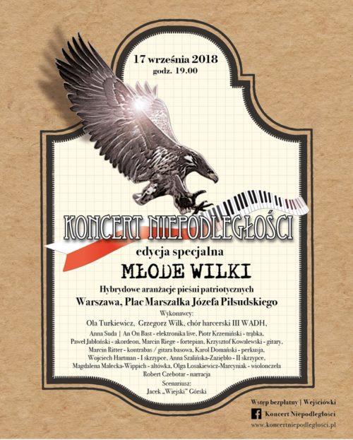 KN-Mlode-Wilki-2018-plakat-zajawka