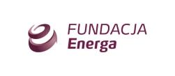 fundacja-energa-logo