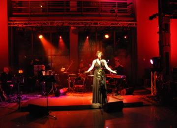 koncert-niepodleglosci-ola-turkiewicz