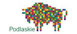 logo_podlaskie