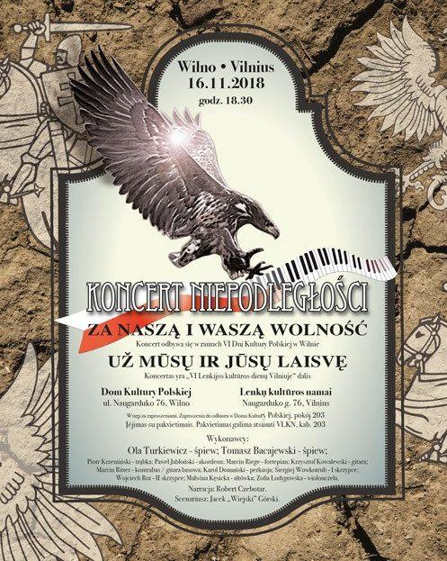 KN-Litwa-2018-plakat-www-mini