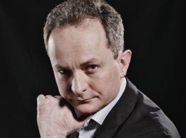 Przemysław Marcyniak