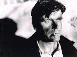 Kristof Krzysztof Kaczmarek