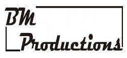 BM Productions