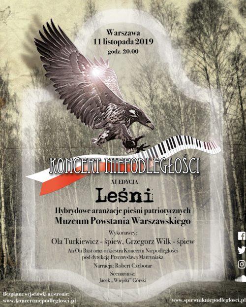 KN-2019-Lesni
