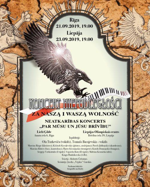Koncet-Niepodleglosci-Lotwa-2019-plakat-maly
