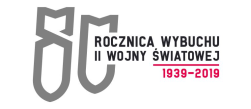 logo-80-rocznica-wybuchu-II-wojny-swiatowej