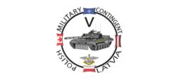 logo_kontyngent