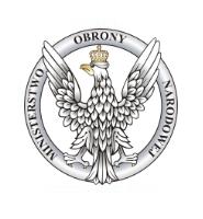 Orzel MON
