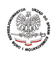 logo__UDSKiOR_185