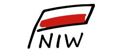 NIW-1