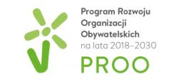 PROO-5-1